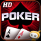 App Icon for Poker: Hold'em Championship HD App in United States IOS App Store