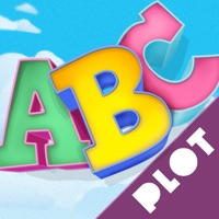 Codes for ABC do Bita Hack