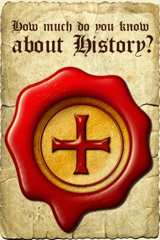 How much do you know about History?