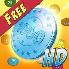 Activities of My Coin Match Free