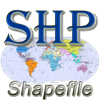 SHP Viewer