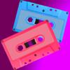 80's Music Challenge