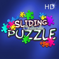 Codes for Sliding Puzzle Cinderella - Imagination Stairs Hack