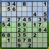 Sudoku XL - Stephan Abramowski
