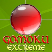 Codes for Gomoku Extreme Hack