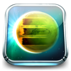 Sentinel 3: Homeworld - Origin8