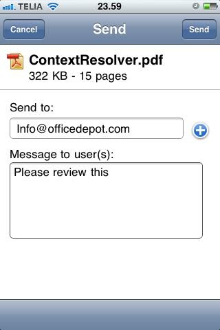 Data Backup by Tech Depot™ Services screenshot-4