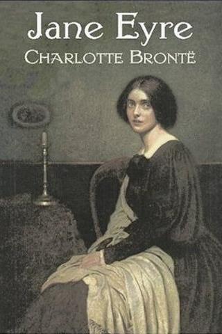 Jane Eyre (by Charlotte Bronte) screenshot-4