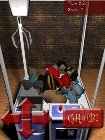 Top 10 Apps like Claw Machine Surprise Game in 2019 for iPhone & iPad