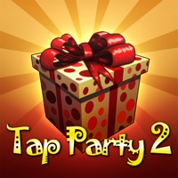 Codes for Tap Party 2 Hack