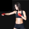 Airboxing - Cardio Boxing Workout