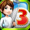 Let's Golf! 3 - Gameloft