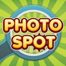 Activities of Photo Spot