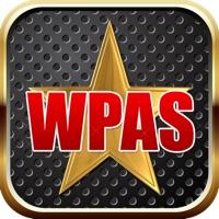 Codes for WPAS World Poker All Stars Hack