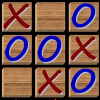 Codes for Tick Tock Toe Hack