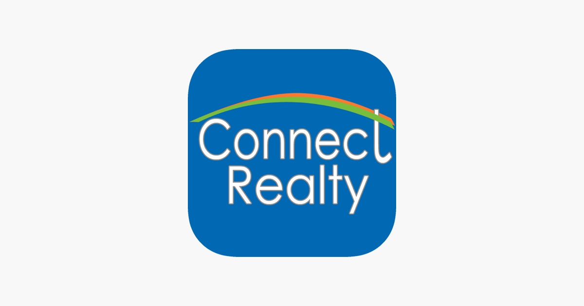 Connect Realty On The
