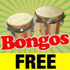 Activities of Bongo Blast FREE