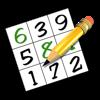 Deluxe Sudoku - Glenn Seemann