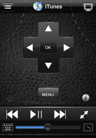 Remote HD Lite