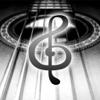 Cifras para Violão   Guitar Chords