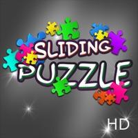 Codes for Schiebepuzzle HD für Kinder kostenlos Hack