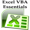 Beginning Excel VBA