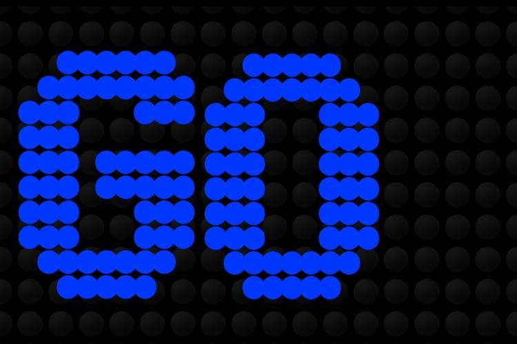 LED Belt Buckle Lite screenshot-4