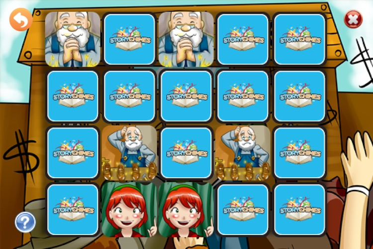 Elves and the Shoemaker StoryChimes (FREE) screenshot-3