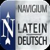 Navigium Lernsoftware Latein - Philipp Niederau