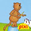 Pixi Buch Kasimir und sein Bauernhoforchester