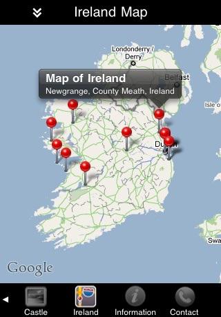 Ireland's Hidden Gems screenshot-3