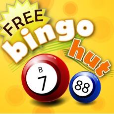 Activities of Bingo Hut Free