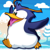 Addicting Game: Runaway Pengy - Meridian Digital Entertainment Limited