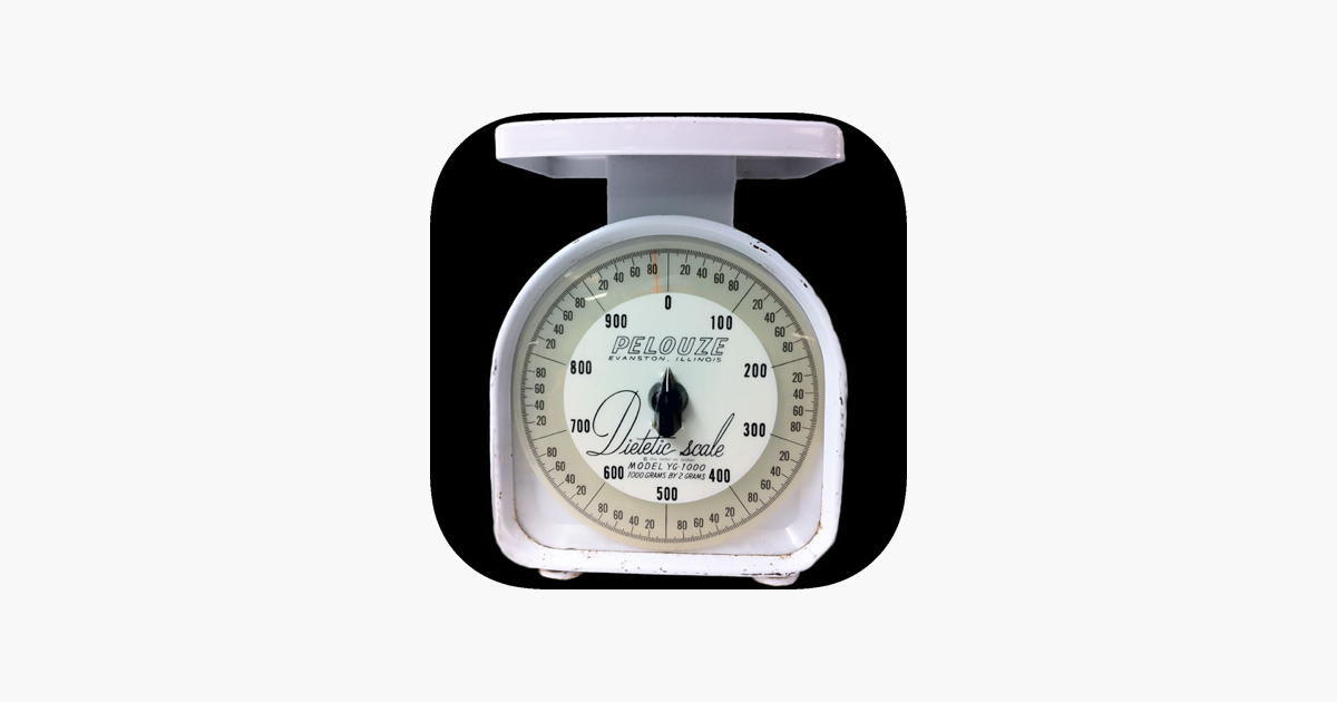 Weight Converter on the App Store