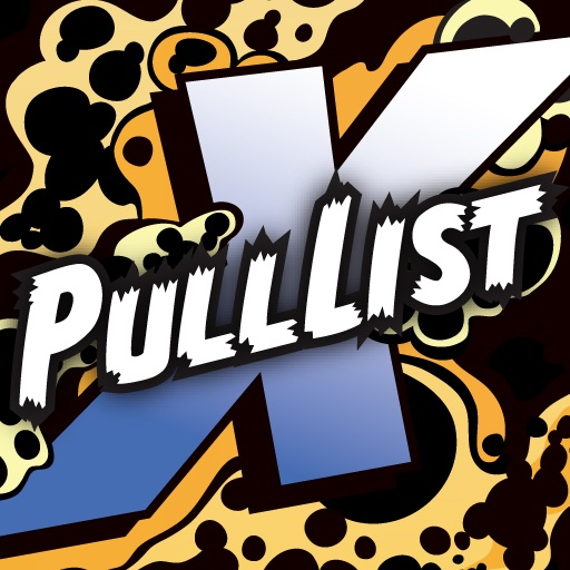 PullList