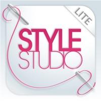 Codes for Style Studio : Fashion Designer Lite Hack