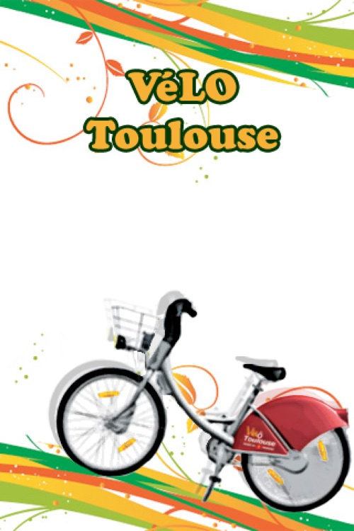 VeloToulouse