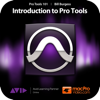 Course For Pro Tools 10 101 - Introduction to Pro Tools - Nonlinear Educating Inc.