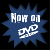 New on DVD - All The Latest Releases on DVD and...