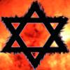 Kabbalah Oracle