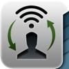 연락처 백업 (백업,복구,내보내기):Contacts Air Backup
