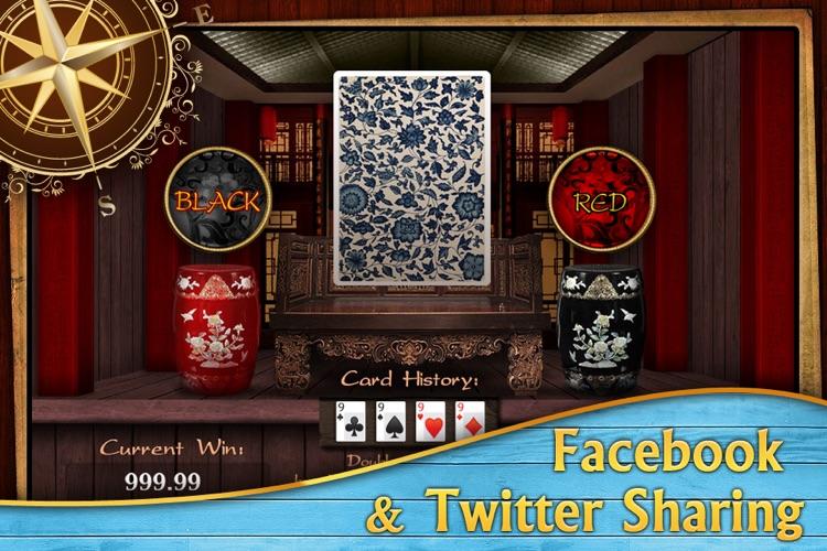 Slots for iPad screenshot-4