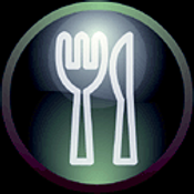 All My Recipes app review