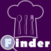 Restaurants, Bars, Pubs & Clubs Finder Lite