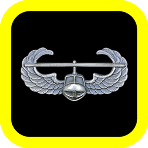 Air Assault School Study Guide app