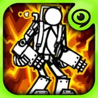 Codes for Cartoon Wars: Gunner+ Hack