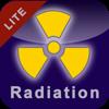 EcoData: Radiation Lite