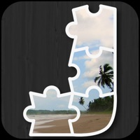 Codes for Jigzo HD - the Photo Jigsaw Puzzle for Kids and Adults, Free Edition Hack