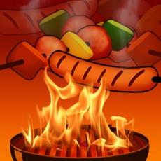 Activities of BBQ 4 Free