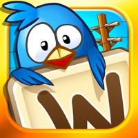 Codes for Bird's the Word Hack